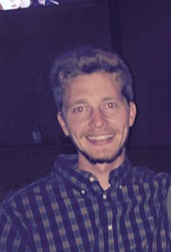 Daniel McKeon, Kids Tap Dance Scottsdale AZ