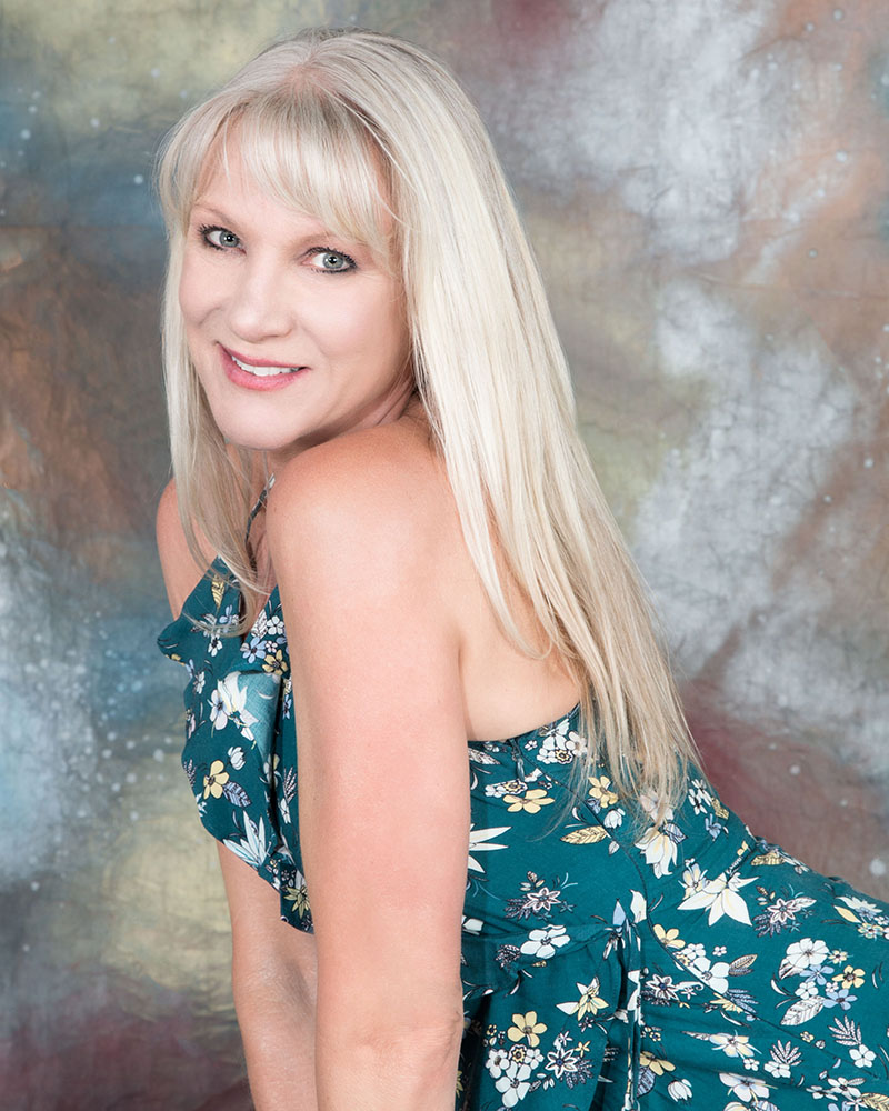 d051f67c5 Kim taught dance in the high school systems for over 12 years, working with  over 220 students each year. Kim choreographs and teaches ballet, jazz,  tap, ...